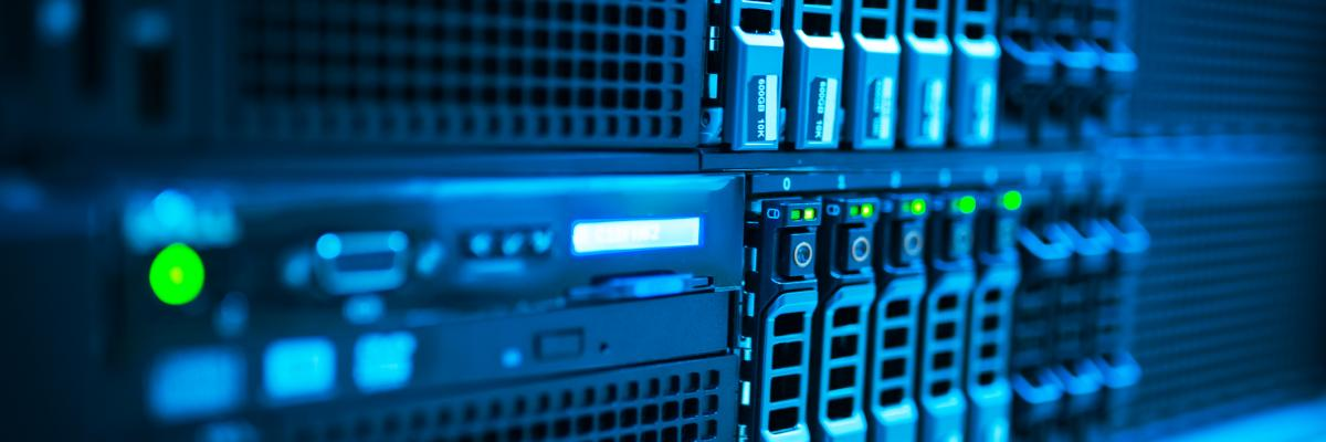 HCI for SQL Server eliminates storage, networking complexities