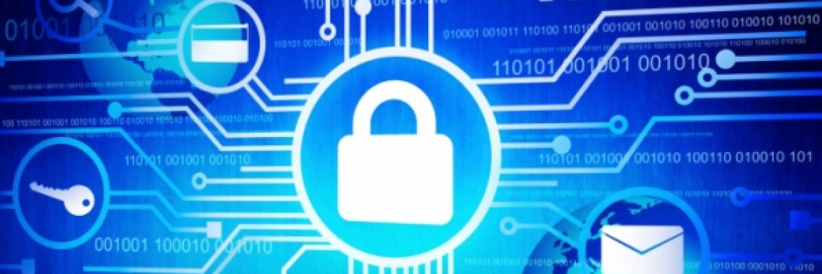 How the NIST Cybersecurity Framework Transforms Security Visibility