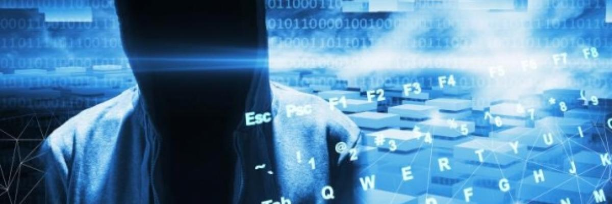 Can the Impact of DDoS Attacks be a Thing of the Past?