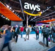 Veeam Acquires AWS Backup Provider N2WS for $42 5M | IT Pro