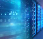 New AWS Cloud Services Drive 2Q19 Revenue Gains   IT Pro