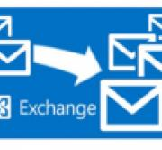 Exchange 2013 RPC to HTTP | IT Pro