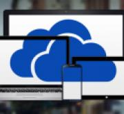 Office Upload Center with OneDrive | IT Pro