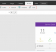 PowerApps for SharePoint | IT Pro
