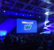 VMworld: Look at Acquisitions for Virtualization's Cloud