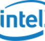 This is Intel's logo