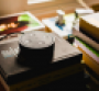 Alexa and conversational AI.png