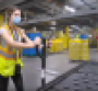 Amazon warehouse worker-COVID safety.png