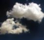Clouds in dark sky.png