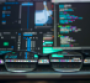 Eyeglasses in front of computer.png