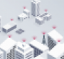 Graphic of buildings being monitored by technology.png