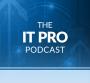 IT Pro PODCAST - ITPro Today
