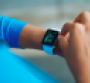 Internet of things, person wearing smartwatch.png