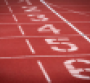 Numbered lanes on a track.png