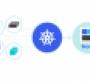 Kubernetes icons