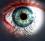 Eye security