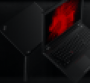 Lenovo ThinkPad P52