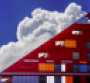 Building in cloud