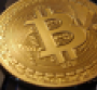 Bitcoin and blockchain