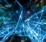 Information convergence