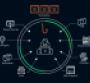 SlashNext Real Time Threat Intelligence