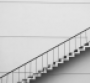 Stair steps.png