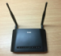 Wireless access point.png