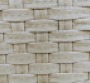 Woven fabric .png