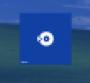 Gallery: Music App on Windows 10