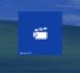 Gallery: Movies & TV App on Windows 10