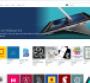 Windows 10 Anniversary Update Review Image Gallery