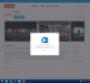 Hands On: Lenovo App Explorer with the Miix-720