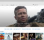 Gallery: Music & TV in Store Beta on Windows 10