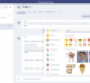 How To: Activating and Configuring Microsoft Teams in the Office 365 Admin Center