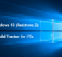 Windows 10 (Redstone 2) Build Tracker for PCs