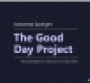 Good Day Project logo