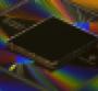 Google's Sycamore chip for quantum computing