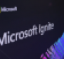microsoft-ignite-2021-screen.jpg.png