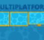 multiplatform_2.png