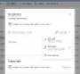 quick permissions microsoft 365 sharing