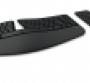 Microsoft Sculpt Ergonomic Desktop First Impressions and Photos
