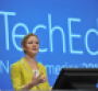 TechEd North America 2014: New Azure Features Aim to Put IT Pros' Trust in the Cloud