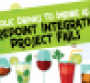 Has SharePoint Integration Driven You to Drink?