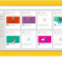 5 Stories You Need To Read About SharePoint 2016 Preview