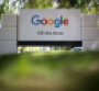 Google Denies It's Using Private Health Data for AI Research
