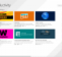 Microsoft's Windows Store data shows strong demand for productivity apps