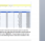 SharePoint How-To Series: Business Intelligence Primer