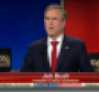 Where do the presidential candidates stand on encryption?