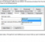SharePoint How-To: Configuring Office 365 for Hybrid