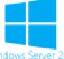 Convert VM to hardware version 7